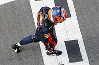 Hamilton nie zlekceważy Verstappena