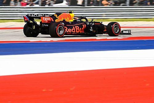 LIVE Formula 1 | Gran Premio degli Stati Uniti, Libere 2