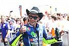 Россі отримав дозвіл на участь у Гран Прі Італії