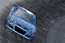 NASCAR Cup Kyle Larson wins first stage of Bristol Cup race