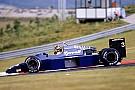 Diaporama - Les équipes motorisées par Renault en F1
