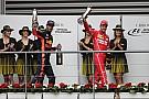 Ricciardo nem lenne másodhegedűs Vettel mellett a Ferrarinál