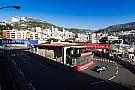 Fórmula E: Pilotos pedem traçado da F1 para ePrix de Mônaco