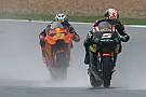 KTM butuh bantuan Tech 3 untuk kompetitif