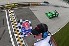 IMSA IMSA на Роад Америка: ESM Nissan вириває перемогу в команди Тейлорів