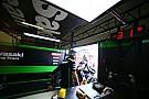 WSBK Parenthèse de travail au Lausitzring pour plusieurs équipes WSBK
