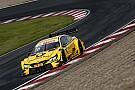 DTM DTM на Зандворті: тріо BMW виграло першу гонку