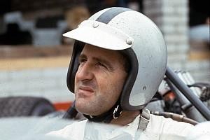 Formule 1 Hommage Il y a 50 ans : Denny Hulme, un champion très discret