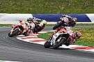 MotoGP Jorge Lorenzo: MotoGP Spielberg