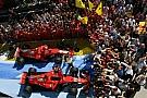 Аналіз ГП Угорщини: як боротьба між напарниками зробила гонку цікавішою