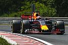 Formula 1 Fotogallery: scopriamo il percorso di Gasly verso il GP della Malesia