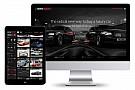 General A Motorsport Network leleplezi a MotorGT.com-ot
