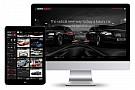 General Motorsport Network lanza MotorGT.com
