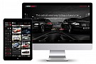 General Motorsport Network luncurkan MotorGT.com