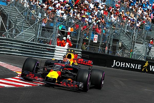 Formula 1 Son dakika Pirelli: Monaco ultra yumuşak lastiklerle tamamlanabilir