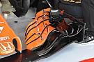 Forma-1 Minden idők legnagyobb bukása lehet az új McLaren-Honda: Alonso out?
