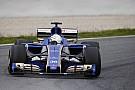 Sauber: si cambia il motore Ferrari sulla C36 di Giovinazzi