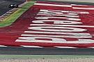 第二轮测试首日上午:马萨用超软胎几乎追平首轮最快单圈