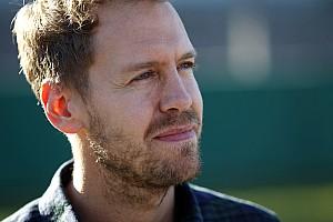 Timo Glock: Sebastian Vettel hat nichts mehr zu verlieren