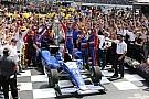 その他 motorsport.com編集部が選ぶ2017年モータースポーツ10大ニュース