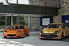 Virtual Kesan pertama Gran Turismo Sport Closed Beta
