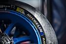 MotoGP Michelin fournisseur de pneus du MotoGP jusqu'en 2023