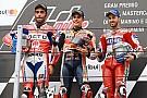 MotoGP Buhrufe in der MotoGP: Valentino Rossis Fanclub distanziert sich