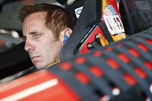 NASCAR Cup Breaking news Roush and Biffle part ways after 19 years