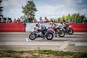 UASBK Важливі новини Третій етап Чемпіонату ШКМП: останній вікенд літа