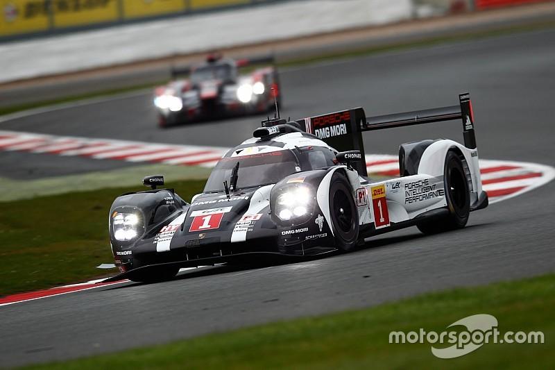 Audi як і раніше поступається Porsche, переконаний Лоттерер