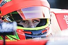 Formula 1 Single-seater star Norris becomes McLaren junior