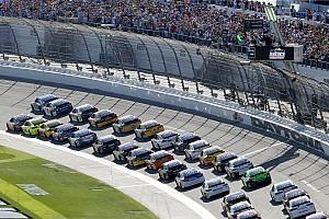 NASCAR Cup News NASCAR-Kalender 2019 steht: Alle Termine auf einen Blick