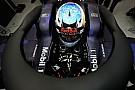 Ricciardo szerint a 2009-es hátsó szárnyak drámaibbak voltak, mint a Halo
