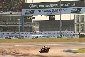 MotoGP Analisi