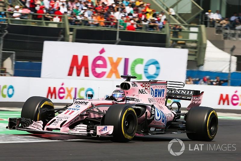 https://cdn-6.motorsport.com/images/amp/YNyXBjm2/s6/f1-mexican-gp-2017-sergio-perez-sahara-force-india-f1-vjm10-7479472.jpg