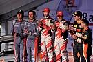 Schweizer rallye Rallye du Valais: Basso siegt nach Favoritensterben