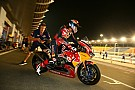 Superbikes Gagne vervangt Bradl in 2018 bij WK Superbike-team Honda