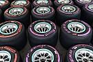 Fórmula 1 Pirelli ya tiene los compuestos para Austria