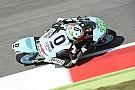 Moto3 Bastianini aproveita erros e crava 2ª pole do ano