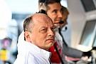 Sauber: ida de ex-FIA às equipes pode quebrar de confiança