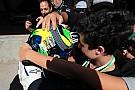 TABELA: Massa volta a superar Stroll no campeonato