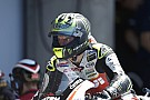 Crutchlow declared fit to race at Le Mans