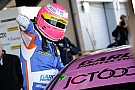 Silverstone BTCC: Tordoff wins Race 1 from pole