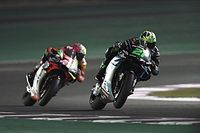 MotoGP teams to discuss new date for Qatar Grand Prix