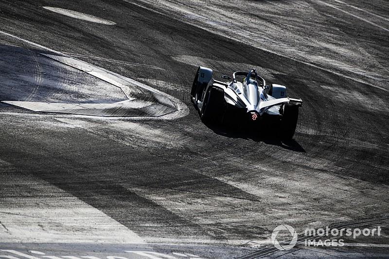 Formule E geeft geen gehoor aan kritiek van coureurs op regels
