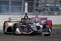 IndyCar schrapt naast Portland ook Laguna Seca voor 2020