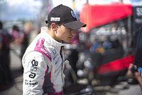 IndyCar: Palou prende il posto di Rosenqvist nel team Ganassi