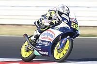 Moto3, Misano: Fenati ritrova la vittoria davanti a Vietti