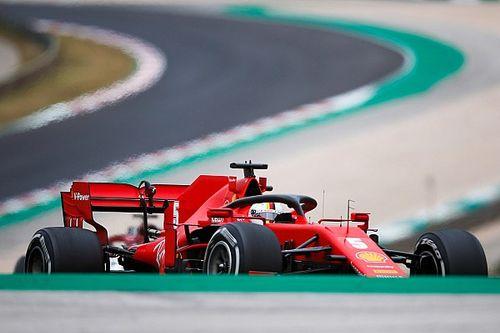 Ferrari: Enorme uitgaven voor F1-technologie niet gerechtvaardigd
