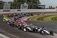 Stat attack – the final IndyCar driver standings for 2020